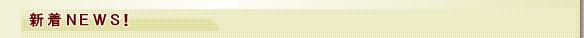 新着NEWS  金子コンピュータ会計(金子会計事務所)の金子コンピュータネット 最新情報