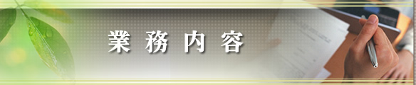 保険業務 給与計算 生命保険 損害保険 給与計算 遺産分割協議書 愛知県 税務 申告 司法書士 建設業 許可申請 決算書 開業 金子コンピューター会計 会計事務所
