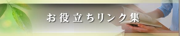 地域情報 おすすめ情報 リンク集 相互リンク募集中 愛知県 西加茂郡 税務 申告 司法書士 建設業 許可申請 決算書 開業 有限会社金子コンピューター会計