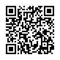 金子コンピューター会計 携帯サイト QRコード 携帯カメラで簡単アクセス 会計事務所 愛知県 西加茂郡 三好町