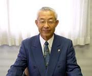 税理士 会計事務所 愛知県