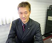 税理士 行政書士 ITコーディネーター マイクロソフト認定システムコーディネーター(MCSC) ファイナンシャル・プランニング技能士 宅地建物取引主任者 会計事務所