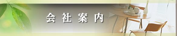 求人案内 求人募集 正社員 アルバイト 愛知県 西加茂郡 IT推進指導 パソコンインストラクター 記帳指導 理士補助、経営指導 電算指導 愛知県西加茂郡三好町